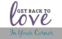 Get back to love (web resize)